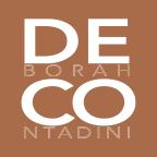 Deborah Deco