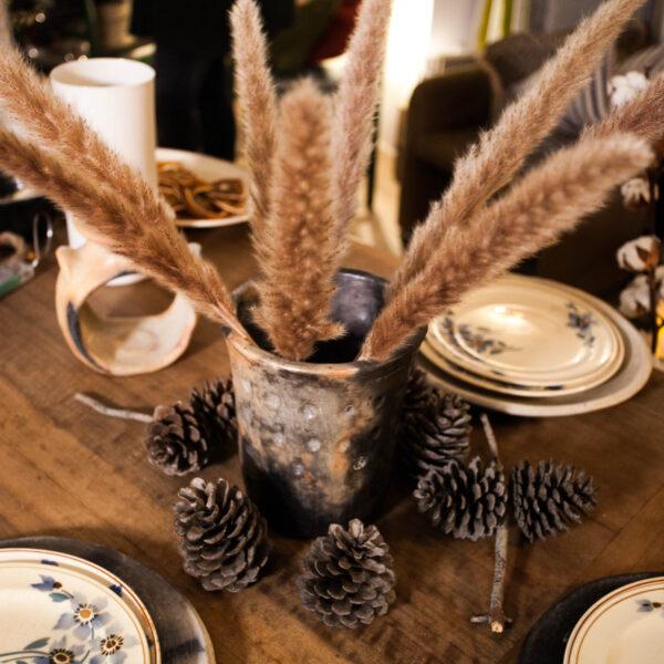 Art de la table - Boutique - deborahdeco